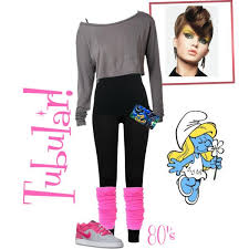 80s Workout Halloween Costume 39 80s Images Costume Ideas 80s Costume