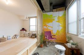 low cost interior design for homes low cost apartment interior renovation creative dividing space