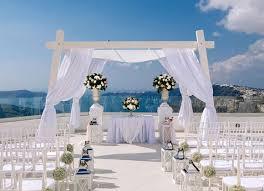 weddings in greece santorini weddings weddings santorini greece