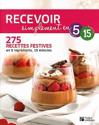 recettes cuisine michel guerard cuisine cuisine minceur michel guerard recettes high definition