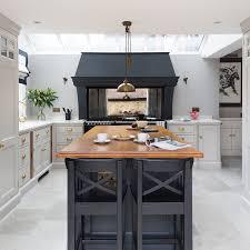 bespoke london kitchen blackheath