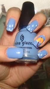 313 best creative u0026 fantastic nails images on pinterest make
