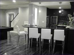 home bar designs for small spaces remarkable how to build a home bar free plans ideas best idea