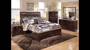 Bobs Furniture Bed Storage Bedroom Sets Furniture Youtube