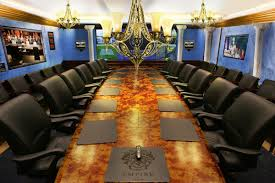 trump redesign oval office this white house makeover for president trump is tasteful and
