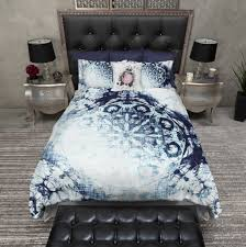 Blue Camo Bed Set Nursery Beddings Blue Bed Set Walmart Also Light Blue Bed