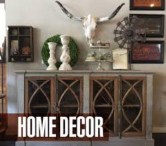 Home Decor Stores Greenville Sc by Where To Buy Chalk Paint Decorative Paint By Annie Sloan Online