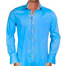 artist dress shirts