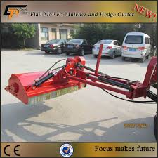 side cutters for tractor side cutters for tractor suppliers and