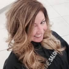 disarray hair style toni and guy ulta beauty 29 photos 90 reviews hair salons 7757 n