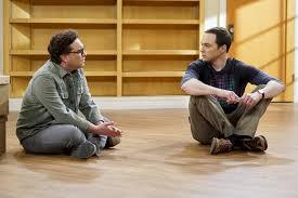 big bang theory recap season 10 episode 23