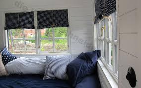 Schlafzimmer Verdunkeln Schlafzimmer Fenster Kundel Club