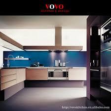 Second Hand Designer Kitchens Used Designer Kitchens Home Decorating Ideas U0026 Interior Design