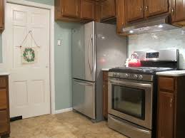 cool kitchen ideas for small kitchens best of refrigerators for small kitchens taste