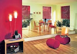 esszimmer gestalten wände esszimmer gestalten farbe uncategorized esszimmer mit farbe