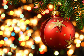 best places for holiday decorations in los angeles cbs los angeles