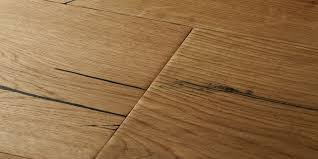 Grades Of Laminate Flooring Wood Flooring Grades Explained Woodpecker Flooring