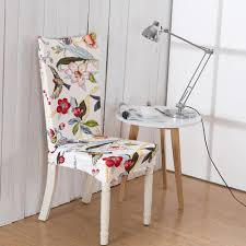 Chair Covers Dining Room Popular Folding Chair Cover Buy Cheap Folding Chair Cover Lots