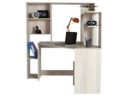 bureau informatique angle mobilier de bureau informatique fly bureau d angle meuble bureau