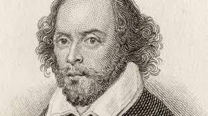 william shakespeare mini biography biography com
