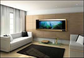 Decorating Living Room Walls by Marvelous Living Room Wall Tiles With Additional Home Design