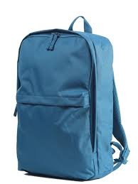 ikea forenkla backpack green shop balo