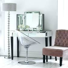 cheap white vanity desk dressing table chair vanity desk stool for with our mirror austr