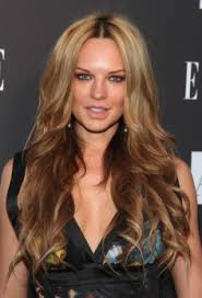 modern family hairstyles modern layered hairstyles in 2013 straightlacefrontwigs