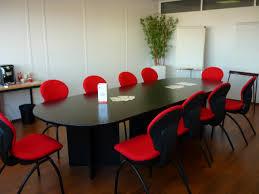 chaise salle de réunion salles de réunion avenir entreprises hôtel d entreprises sur caen
