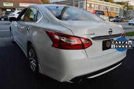 nissan altima 2016 vin 2016 nissan altima 2 5 s stock 4616 for sale near great neck ny