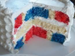 bizcocho bandera dominicana mari u0027s cakes recipes pinterest