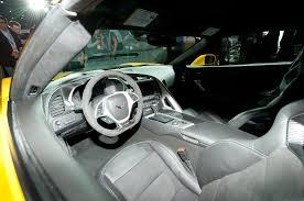 price of z06 corvette 2015 chevrolet corvette z06 priced at 78 995 convertible at 83 995