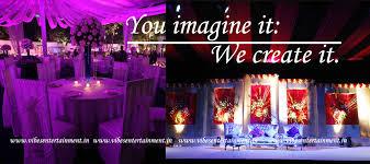 wedding decoration delhi wedding decoration india weddings in
