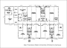 preschool floor plan template floor plan for child care center hotcanadianpharmacy us