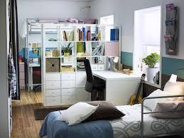 Bedroom Dividers Ideas - Bedroom dividers ideas