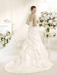 la sposa brautkleid die besten 25 la sposa bridal ideen auf brautkleid