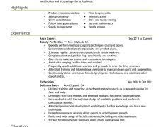 esthetician resume 15 cover letter sample nardellidesign com