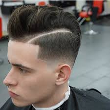 haircut with weight line photo short weight line haircut my cut and color pixie cut with a