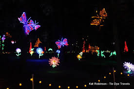 garvan gardens christmas lights 2016 garvan woodland gardens christmas lights 2017 all the best garden