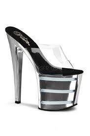 light blue womens dress shoes chrome light blue platform heels heel shoes online store sales