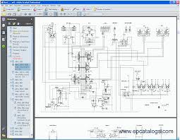 fuchs terex repair manual heavy technics repair
