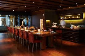 private dining rooms nyc dweef com bright and attractive