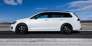 volkswagen jetta hatchback 2016 2016 volkswagen golf r wagon review caradvice