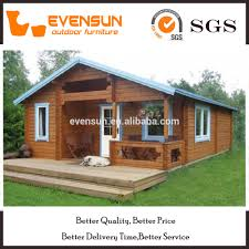 log home log home suppliers and manufacturers at alibaba com
