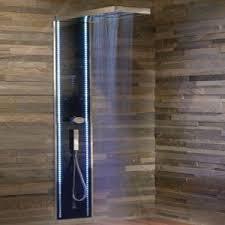 Tiled Bathroom Shower Bed Bath Breathtaking Bathroom Shower Tile Ideas For Bathroom