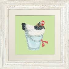 framed greeting cards sally swannell prints framed greeting cards greetings cards