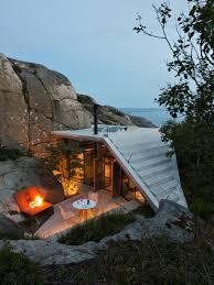kit home design north coast modern design small house bliss