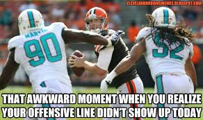 Brandon Weeden Memes - cleveland browns memes brandon weeden wasn t great but there are