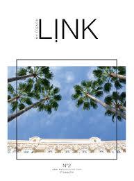 my french link 2 qatar issue by my european link issuu
