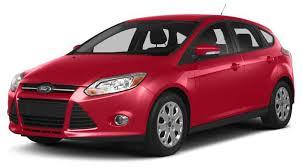 2014 Ford Focus Se Interior 2014 Ford Focus Se 4dr Hatchback Specs And Prices